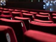 سینما+عبارت