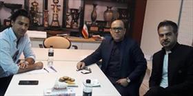 احمد سعادتمند + فرهاد مجیدی + عبارت