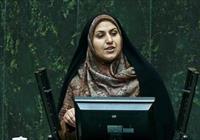 سمیه محمودی+عبارت