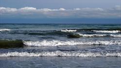 دریا + عبارت