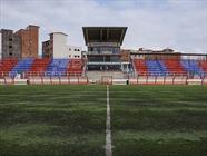 استادیوم شهید وطنی + عبارت