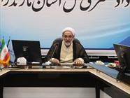 حجتالاسلام اکبری+عبارت