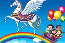 جشنواره بین المللی فیلم کودک+عبارت