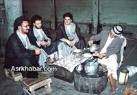 امام خمینی+عبارت