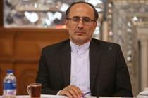 دکتر علی کریمی فیروزجایی +عبارت