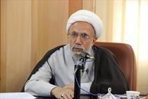 حجت الاسلام ناصر شکریان امیری+عبارت