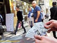 دلار+ارز+عبارت