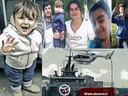 خانواده ایران نژاد+عبارت