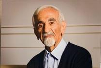 عبدالکریم گلشنی +عبارت