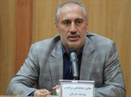 سید حمید پورمحمدی+عبارت