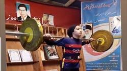 سیده زهرا حسینی+عبارت