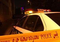 قتل + حوادث + پلیس + عبارت