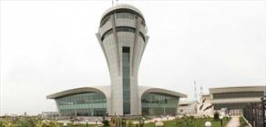 فرودگاه ساری+عبارت