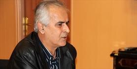 حسن منصوری+عبارت