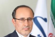 علی کریمی فیروزجایی+عبارت