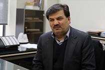 احمد اصغر مهرآبادی+عبارت