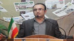 ساسان شیخی+عبارت