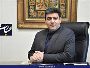 عباس زارع ارشاد مازندران+ سایت عبارت