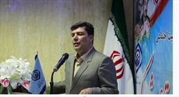 غلامرضا محمدی+عبارت