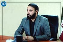رضا حسین زاده+عبارت