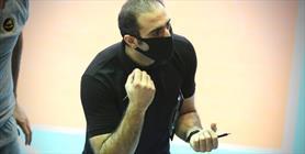 عارف باقرزاده+عبارت