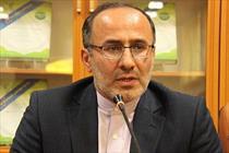 علی کریمی فیروزجایی +عبارت