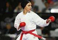 سارا بهمنیار+عبارت