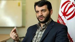 حجت عبدالملکی +عبارت