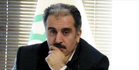 حسین فلاحتی+عبارت