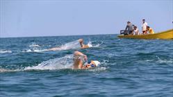 مسابقات شنا+عبارت