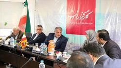 محسن هاشمی+حزب کارگزاران+عبارت