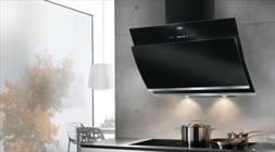 آشپزخانه+عبارت