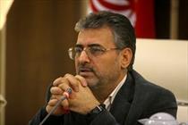 محمود محمدی+عبارت
