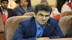 ناصر عمادی+عبارت