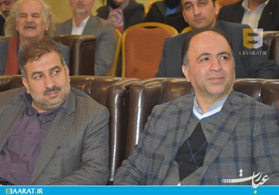افتتاح دوازدهمین مرکز توانبخشی سالمندان مازندران در بابلسر