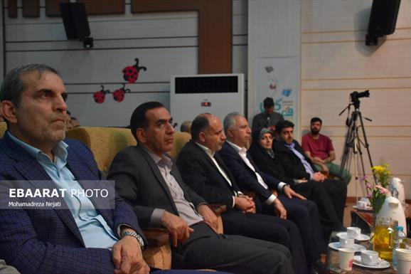 جشنواره ملی قصه گویی+عبارت