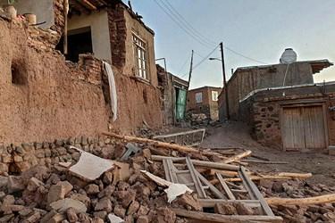 زلزله میانه +عبارت